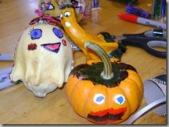 gourds 004