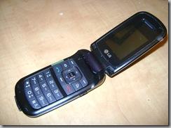 phone 006