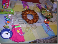purim day 026