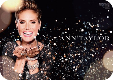 ANN TAYLOR33