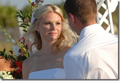 Paige_Shane_Wedding_0562