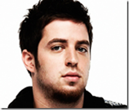 Lee Dewyze American Idol Top 12 boys