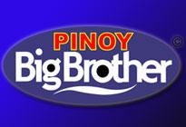 pinoy big brother season 3, pinoy big brother audition dates, pinoy big brother audition venue