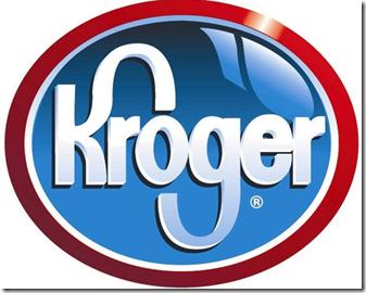 Kroger Beef Recall