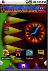 MonsterThemeScreenshot1a