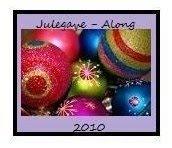Julegave_-_Along[1][1][2]