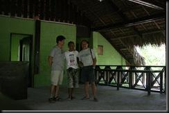 palaui site visit 032