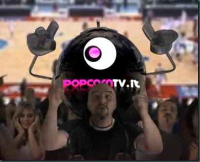 POPCORNTV.IT