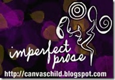 impproseblog button