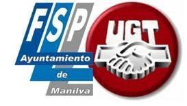 UGT Manilva