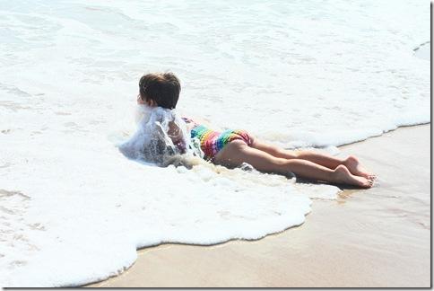 Beach 122