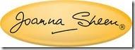 joanna  logo