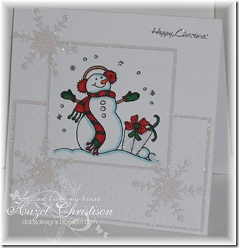 Cards By Dido's Designs 001