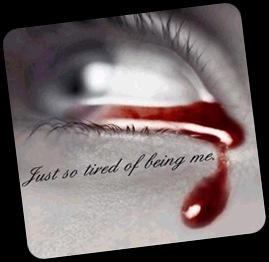menangis-air-mata-darah