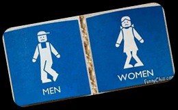 funny-toilet-sign-2