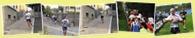 Visualizza 10.10.10 Sette Campanili, Cavaria