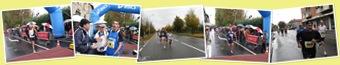 Visualizza 08.11.09 18^ Maratonina Busto Arsizio