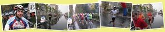 Visualizza 07.11.10  19^ Maratonina, Busto Arsizio
