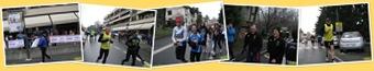 Visualizza 2011.02.20 Marciando per la vita, Varese