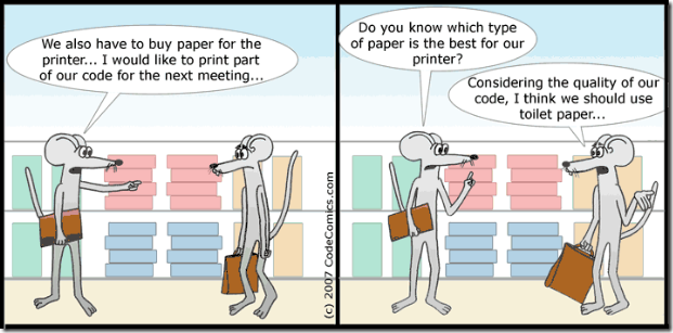 paper_en