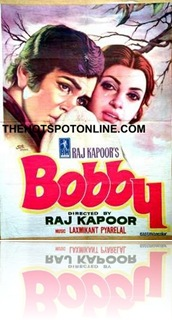 bollywood_movie_poster_bobby