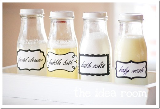bath jars 1wm