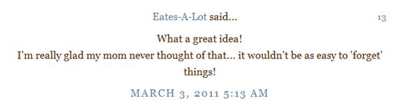 idea room winner comment[1]
