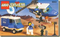 Lego_news_crew