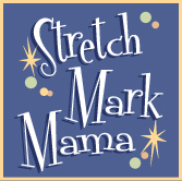 StretchMarkMama