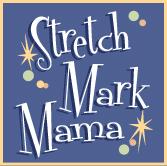 StretchMarkMama