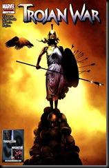 Trojan Wars 3