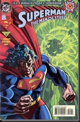 P00007 - 07 - Man of steel #0