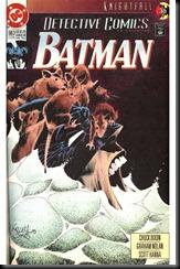 P00013 - 12 - Detective Comics #663