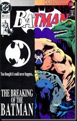 P00014 - 13 - Batman #497