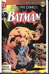 P00005 - 04 - Detective Comics #659