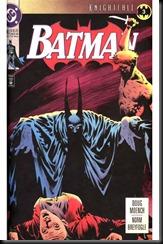P00006 - 05 - Batman #493