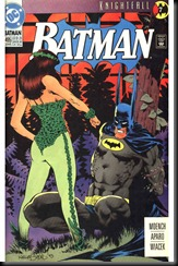 P00010 - 09 - Batman #495