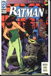P00010 - 09 - Batman #495