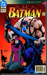 P00018 - 17 - Batman #498