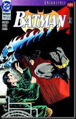P00020 - 19 - Batman #499