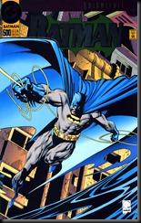 P00022 - 21 - Batman #500