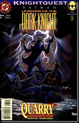 P00008 - 02 - KnightQuest - 1993-1994 #61