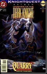 P00008 - 02 - KnightQuest - 1993-1994 #61