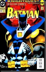 P00011 - 11-Detective Comics   por Yonofui #667