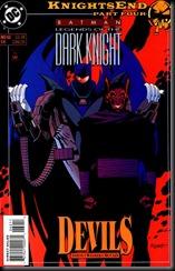 P00004 - 03 - KnightsEnd - 1994 #62