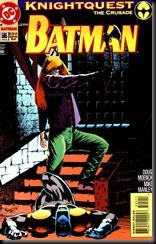P00007 - 25-Batman   por yonofui #505