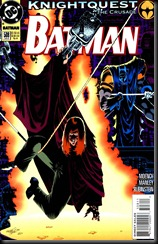 P00014 - 32-Batman   por yonofui #508