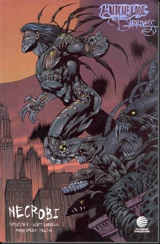 Darkness-Witchblade1