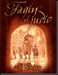 P00009 -  Fagin el judio.howtoarsenio.blogspot.com