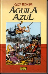 P00002 -  Aguila Azul.howtoarsenio.blogspot.com